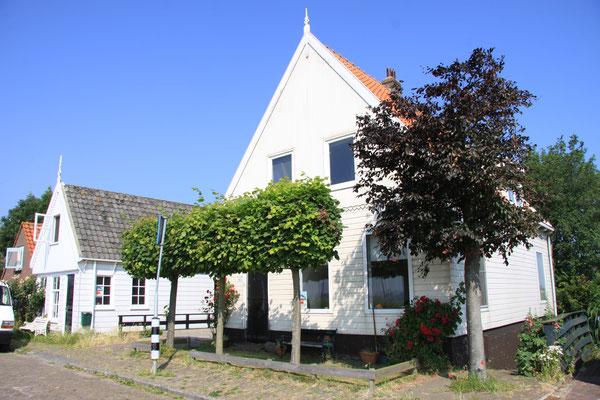 Durgerdam 2009 - bestelnr. 2009035