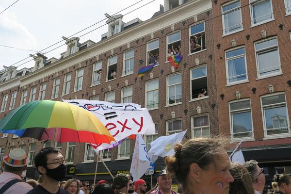 Pride Walk 2021 Amsterdam 0047