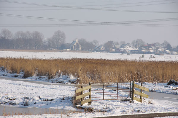 Winter Waterland 2010 - bestelnr. 2010004