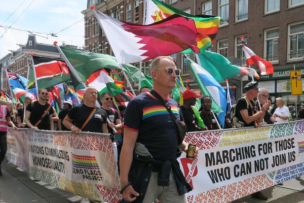 Pride Walk 2021 Amsterdam 001
