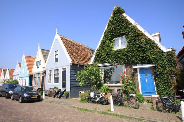 Durgerdam 2009 - bestelnr. 2009067
