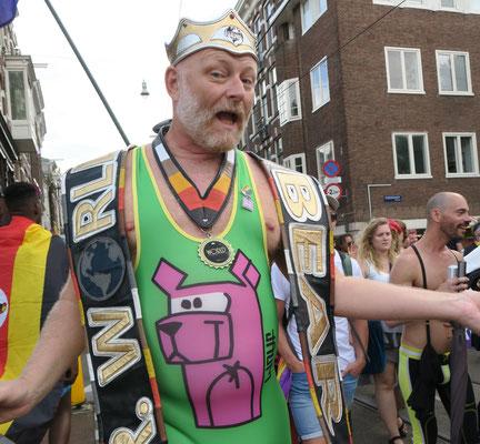 Pride Walk 2021 Amsterdam 00123