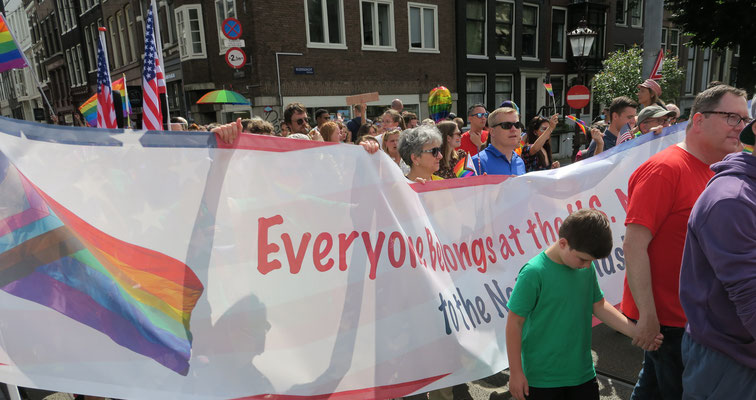 Pride Walk 2021 Amsterdam 00115