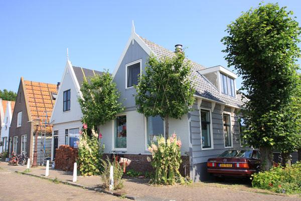 Durgerdam 2009 - bestelnr. 2009049