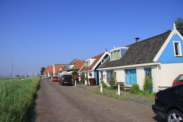 Durgerdam 2009 - bestelnr. 2009026