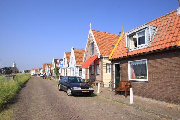 Durgerdam 2009 - bestelnr. 2009042