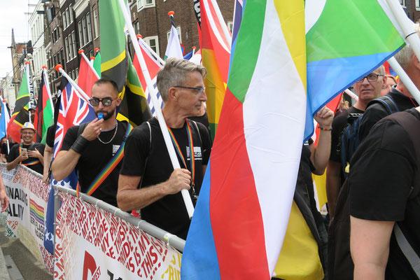 Pride Walk 2021 Amsterdam 0075