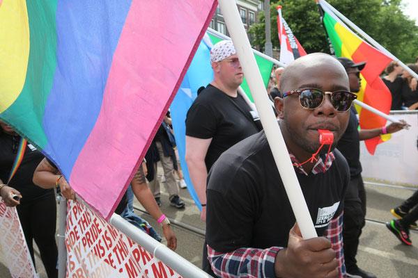 Pride Walk 2021 Amsterdam 0078