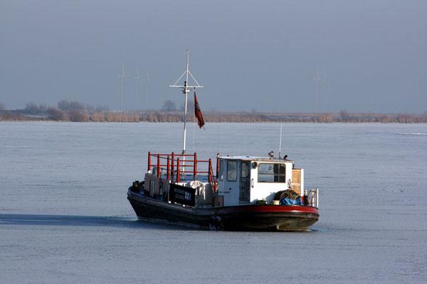 Durgerdam 2009 - bestelnr. 2009012