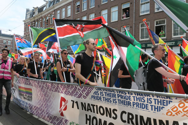 Pride Walk 2021 Amsterdam 0024