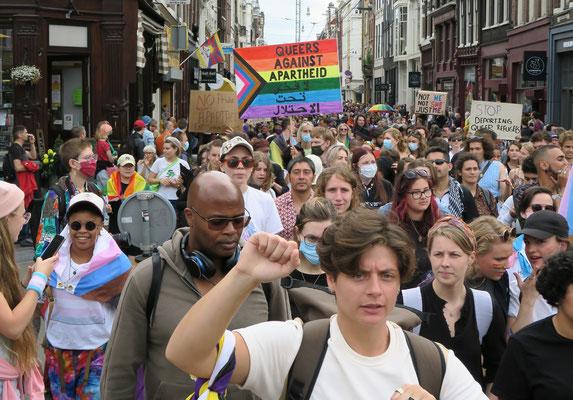 Pride Walk 2021 Amsterdam 0055