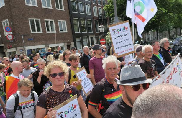 Pride Walk 2021 Amsterdam 00109