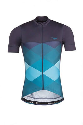 Triple2 Velozip Jersey men