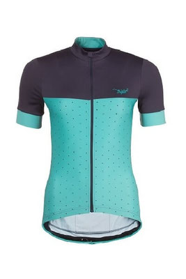 Triple2 Velozip Jersey Women