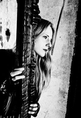 Angie - 2012