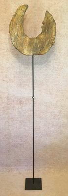 105 cm