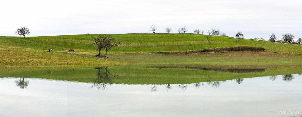 Eichener See