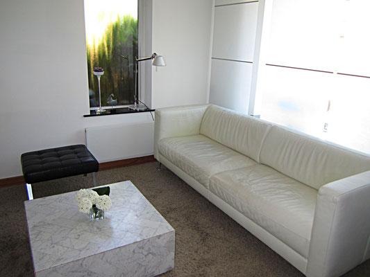 Openhaard In Woonkamer : Woonkamer met openhaard woonhuis te koop