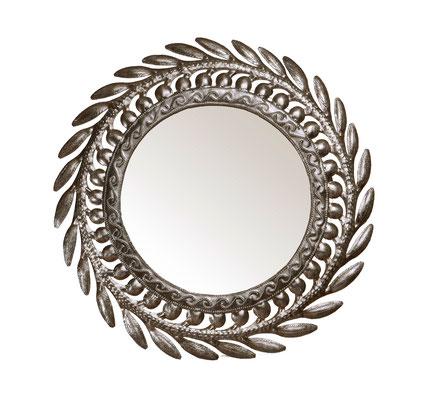 """Miroir rond"""
