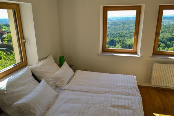 Landhaus-Zimmer / cottage room