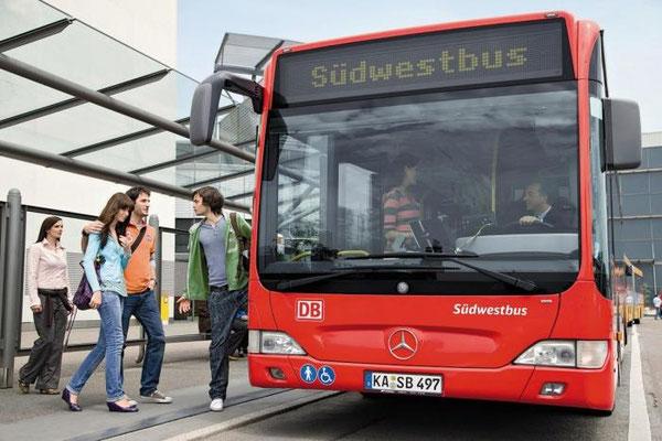 ©Quelle Tourist-Info Sasbachwalden