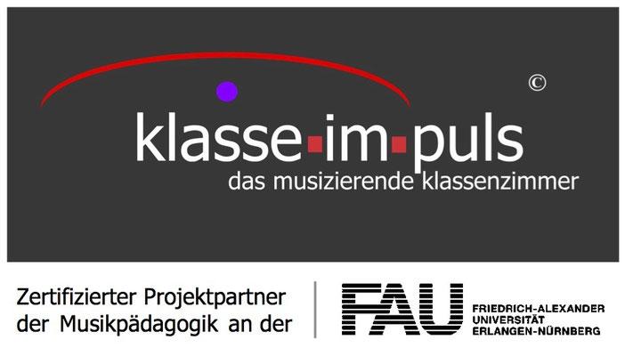 Milicz - mittelschule-lohrs Webseite!