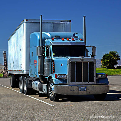 USA, Arizona, Route66,