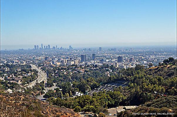 USA, Kalifornien, Los Angeles