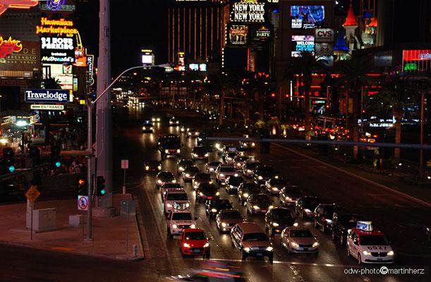 USA, Nevada, Las Vegas,