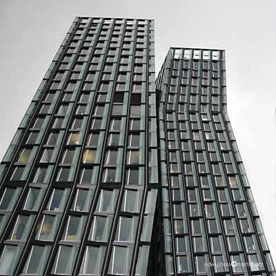 Deutschland, Hamburg, Reeperbahn, Mojo Club