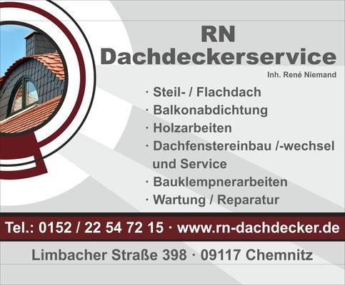http://www.rn-dachdecker.de/