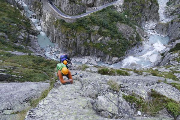 Klettersteig Diavolo : Diavolo 2018 fototeam huber und fotograf hochzeitsfotograf