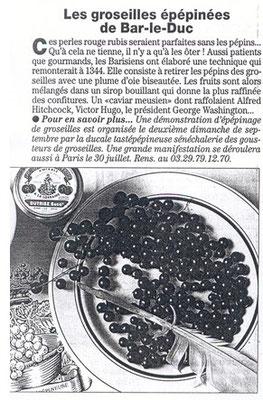 Télé Star février-mars 2000