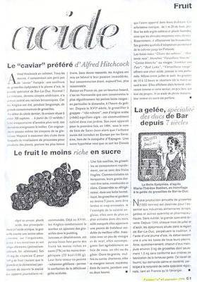Cuisiner n° 41 septembre 1996