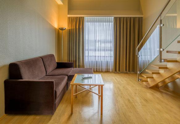 The Rilano Hotel Frankfurt / Oberursel