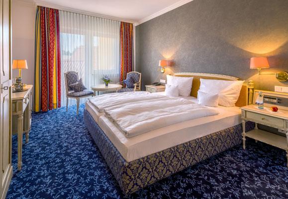 Hotel Krone - Alzenau