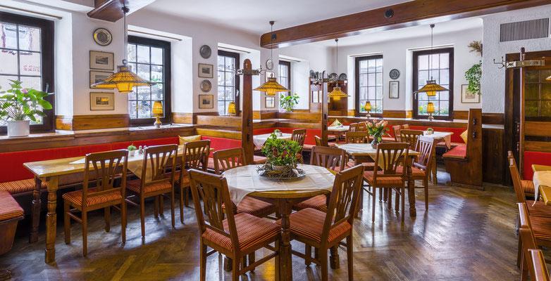 Hotel Brauerei Keller - Miltenberg