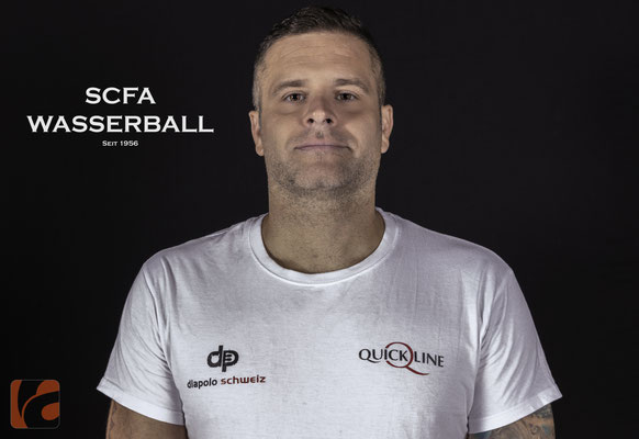 Gergely Fülöp (Spielertrainer)