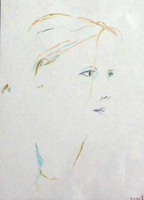 Andrea Beurer