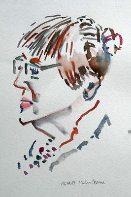 Marie Jeanne 2017-11-16