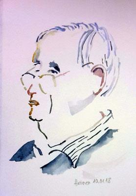 Heiner Moser 02