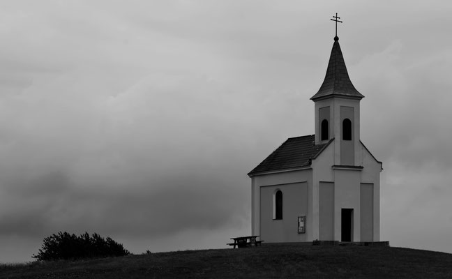 Kapelle am Michelberg