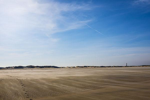 Sand Strand Meer - Ferienwohnungen Norderney - norderney.top