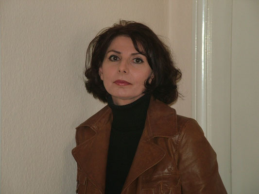 Manuela Fuelle
