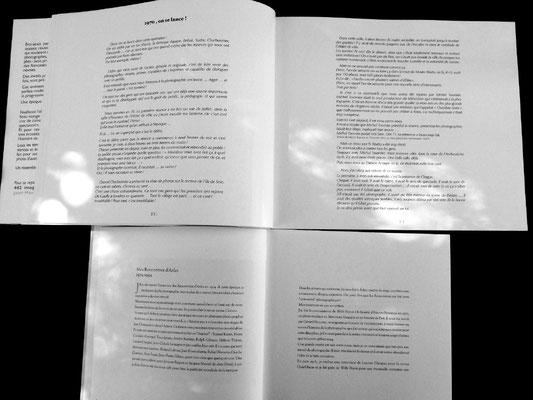comparaison entre le livre de pierre jean amar et de livre de barrau et dumoulin