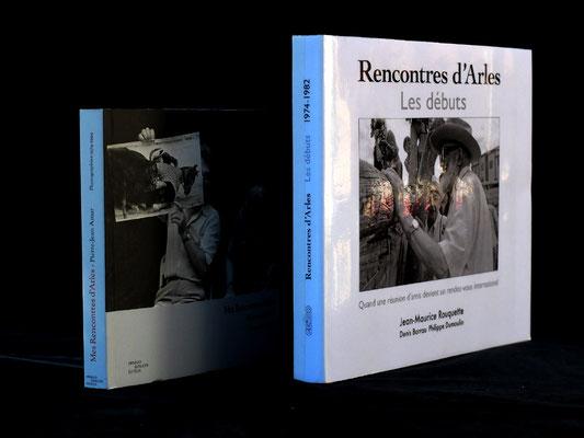 comparaison entre le livre de pierre jean amar et de livre de geimo