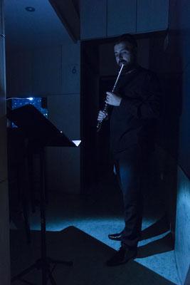 Ensemble Sonido Extremo