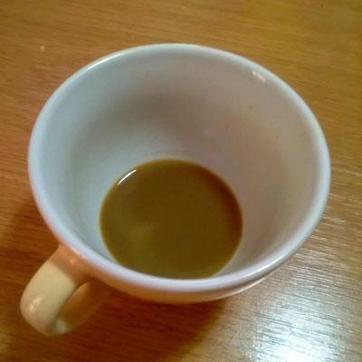 mocca, coffee