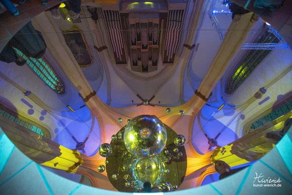 Überwasserkirche 2019/111