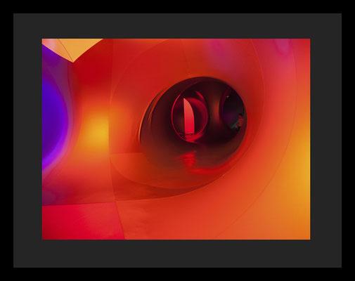 5169 Foto 30x45cm in Rahmen 42x53cm, 60,-€